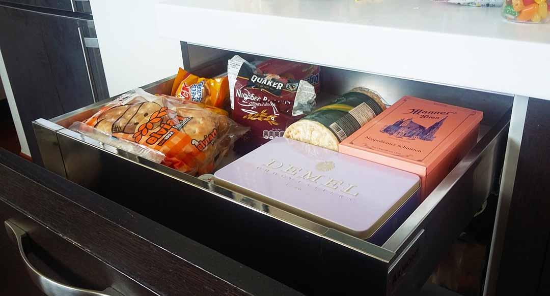 hidden souvenir Boxes